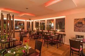 sukhothai sprockhövel ü preise restaurant