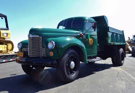 1948 International Harvester KB-5 - YouTube 1958 Interational Harvester Asw 120 44 Trucks Aussie Original In Truckin In A 1962 Intertional Travelette 12 Postwar Era Quarto Knows Blog Csharp 1968 C1200 4x4 1967 Intionalharvester 1100 Quad Cab Sold Youtube 151921 Veteran Truck Registry Intertional Harvester Pickup Truck Creative Rides Curbside Hauler 1974 200 Eight Box The Ultimate Collection 2008 Mxt For Sale Fl Vin S Series Wikipedia