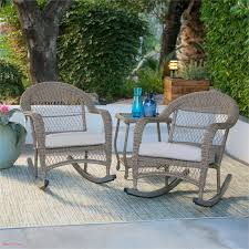 20 Inspirational Outdoor Rocking Chair Bistro Set   Galleryeptune Hampton Bay Spring Haven Brown Allweather Wicker Outdoor Patio Noble House Amaya Dark Swivel Lounge Chair With Outsunny Rattan Rocking Recliner Tortuga Portside Plantation Wickercom Wilson Fisher Resin Recling Ideas Fniture Unique Clearance 1103design Chairs S Rocker High Indoor Lounger Alcott Hill Yara Cushions In 2019 Longboat Key At Home Buy Cheap Online Sale Aus