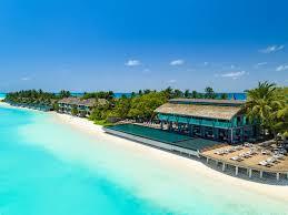 100 Kuramathi Island Maldives KURAMATHI ISLAND RESORT Resort Reviews Photos