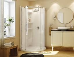 Maax Bathtubs Home Depot by The Olympia Round Shower By Maax Is The Most Innovative Shower Kit