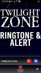 Amazon.com: The Twilight Zone Theme Ringtone: Appstore For Android Ztxtster Cdma 1xevdo Digital Mobile Phone User Manual D92 Kadens Crazy News Guy Steals A Fire Truck And Winds Up In Two Mercedesbenz Unimog Extreme Offroad Could Be The Okosh Arff Airport Trucks Pinterest Trucks Siren Onboard Sound Effect Youtube Eminem On Recovery Video Dailymotion Amazoncom Mission Impossible Theme Ringtone Appstore For Android Droidwally Live Wallpaper Awesome Beta Apk The Twilight Zone Bike Air Horn Ringtone Download To Deck Your