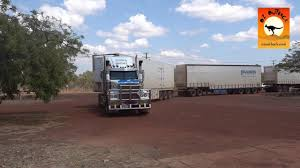 Massive Road Trains At Roadhouses In Outback Australia - YouTube Kline Trailers Trailer Design Manufacturing Lowbeds Wind Drop Decks A South Australian Transport Company Parking Heavy Freight Road Trains In Australia Editorial Trucks Album On Imgur Transporte Terstre Carretera Tren De Carretera Bitren 419 Best Images Pinterest Train Big Trucks Outback Sights Land Trains Steemit Massive Road Trains At Roadhouses In Outback Youtube Photo Collection Train Page Photos Legal Highway Replicas Blue Kenworth Prime Mover Die