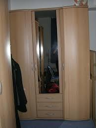 2 schlafzimmerschränke 2 bücherregale 1 schrank möbel kraft