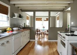 Moso Bamboo Flooring Cleaning by How To Clean Bamboo Flooring Bob Vila