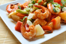 different types of cuisines in the what are the different types of wok dishes with pictures