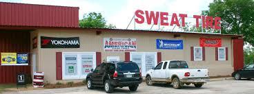 100 Truck Tire Shop Near Me Sweat Company Auto Repair Baldwin County Alabama