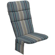 Polywood Adirondack Chairs Target by Cushions Home Depot Patio Cushions Outdoor Cushions Clearance