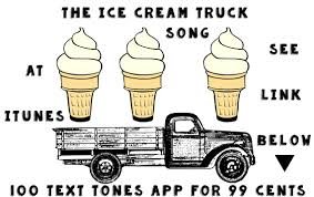 The Ice Cream Truck Song Polyphonic - YouTube Dame Tu Cosita Songs Ringtones For Android Apk Download Bbc Autos The Weird Tale Behind Ice Cream Jingles Good Humor Ice Cream Novelties Treats Truck Song Polyphonic Youtube Trap Remix By Lyf3st1le Smg Media Videos Truck Ringtone Mp3 Html Amazing Wallpaper Amazoncom Flute Appstore Recall That We Have Unpleasant News For You Funny South African Closetoyou Hashtag On Twitter