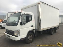 For Sale: 2005 Mitsubishi Fuso Box Truck Used 2016 Ford E450 16 Box Truck For Sale In Langley British Trucks In Md 1920 New Car Specs Used 2007 Intertional 4300 Box Van Truck For Sale In Md 1309 2012 4300m7 Ca 1288 2009 Freightliner Business Class M2 Las Vegas Beautiful Freightliner 106 New 2017 Mitsubishi Fe 160 Ny 1013 2010 Intertional With Side Door 76724 Cassone E350 Van Rvs Sale Commercial Vans Lyons Il Freeway 2000 Honda Acty Stock No 46223 Japanese Goodyear Motors Inc