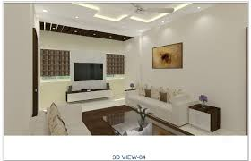 100 Interior Decoration Of Home Surekh And Thane West Modular
