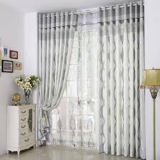 Living Room Curtains Target by Black And White Striped Curtains Target 100 Images Ideas Tips
