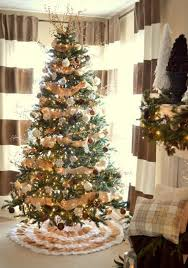 Stylish Christmas Decorative Ideas This Year Archive