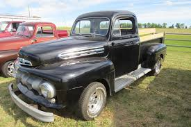 1952 FORD F1 - 1/2 TON TRUCK 1933 Chevrolet 1 12 Ton Truck Stake Bed S6 Kansas City 2010 Randy Kemps 1937 Chevy Chevs Of The 40s News Events Harlan 2015 Trucks Vehicles For Sale Used 2012 Ford F150 2wd Ton Pickup Truck For Sale In Al 3038 1935 Ton Truck Antique Car North Augusta Sc 29861 1951 Intertional L150 Series 2 Dually Action Hire 1979 C60 Custom Deluxe Item B7293 1949 1953 Grain 1946 Clermont County Fairgrounds Flickr