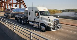 100 Central Refrigerated Trucking Reviews Liquid Improves Driver Retention With Stay Metrics Bulk