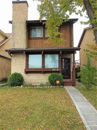 Front Desk Agent Jobs Edmonton by Kiniski Gardens Edmonton Real Estate Listings For Sale