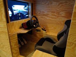 Build Arcade Cabinet With Pc by 24 Best For Matt U0027s Home Arcade Someday Images On Pinterest