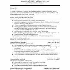 36 Beautiful Resume Format Blank Download Pictures X8o Resume A Good