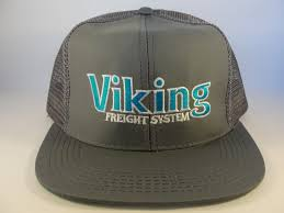 VIKING FREIGHT SYSTEM Vintage Trucker Snapback Hat Cap Gray - $9.99 ... The Worlds Newest Photos Of Lorry And Viking Flickr Hive Mind Trucks 1959 Chevy Viking C40 Dump Truck Dually Als Toys Pinterest Brothers Home Helsinki Finland April 5 2017 Red Scania V8 Vikings Cargo Striking Diesel News 2019 Mack Anthem Heavy Spec Highway Tractor Ajax On Truck Food Best Image Kusaboshicom Microscale Decals Ho Scale Trailer 40 Penninsula Creamery Miami Trucking