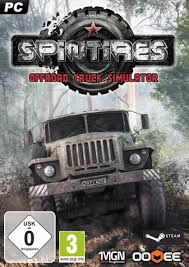 Spintires - Offroad Truck Simulator [German Version]: Amazon.co.uk ... Russian 8x8 Truck Offroad Evolution 3d New Games For Android Apk Hill Drive Cargo 113 Download Off Road Driving 4x4 Adventure Car Transport 2017 Free Download Road Climb 1mobilecom Army Game 15 Us Driver Container Badbossgameplay Jeremy Mcgraths Gamespot X Austin Preview Offroad Racing Pickup Simulator Gameplay Mobile Hd