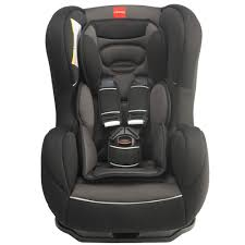si e auto isofix groupe 0 1 siège auto groupe 1 isofix formula baby avis