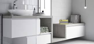 waschbecken mit unterschrank 80 cm badezimmer direkt