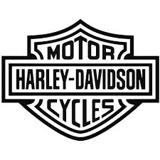 Motorcycle S Harley Davidson Shield Style 1 Decal Unique Harley Davidson Decals For Golf Carts Northstarpilatescom Saddle Bag On A Motorbike With Sticker Saying Hog Vinyl Flame Wrap Flame Decals Are The Gas Tank Stamped In Or That Gets Ford Harleydavidson F150 Motor1com Photos Auto Trim Design Lightning And Graphic Wrap Kit 1991 Amazoncom Logo Cutz Rear Window Decal Whosale Now Available At Central Items 1 40 Die Script High Quality White Bling Full Color Wall 8 X 10 Sticker