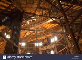 Inside The Octagon Barn Stock Photo, Royalty Free Image: 9030483 ... Route 28 Octagon Barn By Theresafiacchi On Deviantart The Land Conservancy 11 Match Donate Now Nelsons Journey Barns Little Plumstead Norfolk Ozaukee County Historical Society Archives Clausing Shares Secrets About San Luis Obispos Past Tribune Inside Stock Photo Royalty Free Image 9030479 Gallery Octagon Architecture Weird California Journal Official Blog Of The National Alliance Fileoctagon Barnjpg Wikimedia Commons Obispo Center Hd Ver 3 Explore Some Hidden Gems Along Michigans Thumb Coast