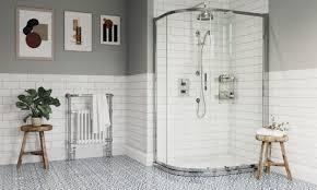 new bathrooms bathroom design installation wickes