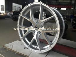 Multiple Size Aluminum Alloy Wheels , 6 Hole Aftermarket Truck ... Wheel Collection Fuel Offroad Wheels Aftermarket Pickup Rims Tesla Model 3 With 20 Wheel Option Could Be Coming For Dual Motor Dallas Forth Worth Jeep Truck Suv Auto Tires Custom Chrome Tire Packages At Caridcom Alloy Ion Style 171 16x10 38 Land Rover Defender Adv6 Spec Adv1 Range By Redbourne Gear Spyk Sota Offroad And