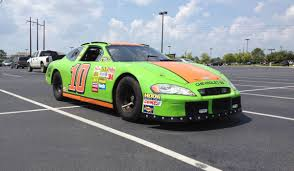 Own A Street Legal Nascar Race Car For $21,000 Dodge Ram Trucks For Sale Best Car Information 2019 20 1999 F150 Nascar Package F150online Forums Motsports Design Nascar Paint Schemes Smd Chevrolet S10 Truck Bankruptcy Judge Approves Of Team Bk Racing The Drive Heat 3 Camping World Series Roster Revealed Inside Super Rules World Truck Series Trucks For Sale Lego Star Wars New Yoda Scheme Story Jordan Anderson From Broke To A Team Owner 1998 Ford F150 500 Nascar Edition Marysville Ohio Lvms Bullring Veteran Steps Up Xfinity Ride Las Vegas