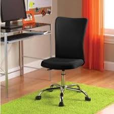 Neutral Posture Chair Amazon by Neutral Posture Ab Chair Ergonomics Seating Pinterest Ab