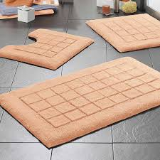 Bathroom Rug Design Ideas by Impressive Apartment Bathroom Accessories Design Ideas Complete