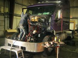 100 Norfolk Truck All About Center Diesel Repair Parts And