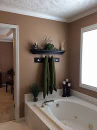 Bathroom Color Ideas New Wall Decoration For Bathroom Elegant ... Best Bathroom Colors Ideas For Color Schemes Elle Decor For Small Bathrooms Pinterest 2019 Luxury Master Bedroom And Deflection7com 3 Youll Love 10 Paint With No Windows The A Fresh Awesome Most Popular Color Ideas Small Bathrooms Bath Decors 20 Relaxing Shutterfly New Design 45 Cool To Make The Beige New Ways Add Into Your Design Freshecom