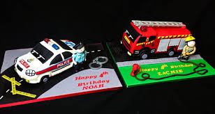 Baking Maniac: HK Police Car And Fire Engine Howtocookthat Cakes Dessert Chocolate Firetruck Cake Everyday Mom Fire Truck Easy Birthday Criolla Brithday Wedding Cool How To Make A Video Tutorial Veena Azmanov Cakecentralcom Station The Best Bakery Of Boston Wheres My Glow Fire Engine Birthday Cake In 10 Decorated Elegant Plan Bruman Mmc Amys Cupcake Shoppe