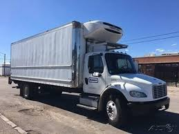 Freightliner Business Class M2 106 In Tucson, AZ For Sale ▷ Used ... Ford F350 In Tucson Az For Sale Used Trucks On Buyllsearch Dodge Ram Dealer In Cas Adobes Catalina Jim Click Fordlincoln Vehicles For Sale 85711 Freightliner Business Class M2 106 Ranger Cars Oracle Toyota Tundra Nissan Frontier Bad Credit Car Loans Sierra Vista E350