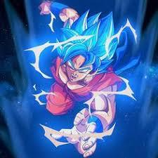 Majin Lamp Super Mystery Dungeon by Dragon Ball Universe Majin Vegeta Blood Chibi Dragon Ball