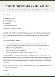 Human Resources (HR) Cover Letter Example | Resume Genius Resume Cover Letter Examples For Chefs Best Of Stock 23 Simple Hair Stylist Sample 3 Writing Tips Genius Sample Cover Letter Technology Job Erhasamayolvercom 10 Standard Resume Payment Format Templates My Perfect How To Start A With And Basic Template Word Lovely Format Resignation Software Essay Writing Write An Anytical Write Get The Job 5 Reallife Example In Web Developer Awesome Junior Should My Be Same Font Erha