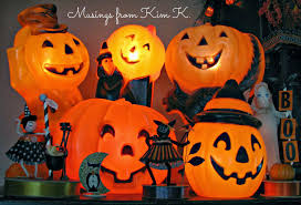 Halloween Blow Up Decorations by Musings From Kim K My Ongoing Quest For Halloween Blow Molds