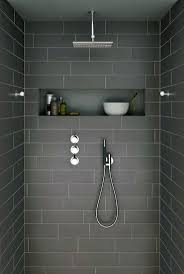 65 schöne moderne badezimmer ideen für die dusche