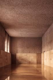 Skip Trowel Plaster Ceiling by Best 25 Plaster Texture Ideas On Pinterest Concrete Texture