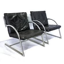Set Of 2 'Des' Lounge Chairs By Gerard Van Den Berg For Rohé, Netherlands  1980s Nikki Lounge Chair Zuiver Nord Galaxy Gray Chair For The Home Grey Retro Set Of 2 Des Chairs By Gerard Van Den Berg For Roh Netherlands 1980s Pair Mp091 Wood And Black Leather Lounge Chairs Karuselli Bij Dom The Rock Lounge Chairs Jf Chen View Two Comfortable In A Living Room Stock Lionel Edloe Finch Fniture Co