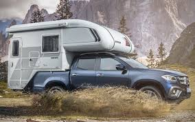 Mercedes-Benz X Class With A Camper | InsideHook Mercedesbenz Xclass 2018 Pricing And Spec Confirmed Car News New Xclass Pickup News Specs Prices V6 Car Reveals Pickup Truck Concepts In Stockholm Autotraderca Confirms Its First Truck Magazine 2018mercedesxpiuptruckrear The Fast Lane 2017 By Nissan Youtube First Drive Review Driver Mercedes Revealed Production Form Keys Spotted 300d Spotted Previewing The New Concept Stock Editorial Photo Unveiled Companys