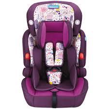 location voiture avec siège bébé mode enfant siège de voiture sécurité siège auto pour 9 mois 12