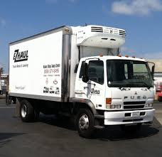 E Z Haul Truck Rental & Leasing - 23 Photos - Truck Rental - 5624 ... Find Truck Rentals Whever Youre Going Turo New Used Cranes Trucks Equipment For Sale Or Rent Craneworks Commercial Kitchen For San Diego Food Enterprise Moving Truck Cargo Van And Pickup Rental Ice Cream Dessert Special Events Catering Courtesy Chevrolet The Personalized Experience Dannys Roaming Hunger Preowned Sale California Nevada Seattle Wa Dels Rentals Pertaing To
