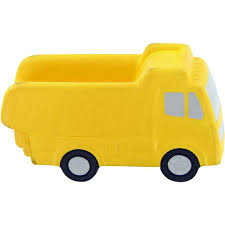 Promotional Dump Truck Stress Toys With Custom Logo For $1.09 Ea. Green Toys Dump Truck The Animal Kingdom New Hess Toy And Loader For 2017 Is Here Toyqueencom Yellow Red Walmartcom Champion Cast Iron Antique Sale Shop Funrise Tonka Steel Classic Mighty Free Ttipper Industrial Vehicle Plastic Mega Bloks Cat Lil Playsets At Heb Dump Truck Matchbox Euclid Quarry No6b 175 Series Driven Lights Sounds Creative Kidstuff Classics 74362059449 Ebay Amazoncom American Games Groundbreakerz 2pk Color May Vary