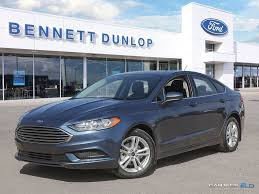 Ford Trucks & Cars For Sale In Saskatchewan | Bennett Dunlop Ford Truckland Spokane Wa New Used Cars Trucks Sales Service 2018 Ford F150 Buyers Guide Kelley Blue Book For Sale 2009 F250 Xl 4wd Cheap C500662a At Truck Dealers In Wisconsin Ewalds Now For Sale But Is It Any Better 2005 F650 Flatbed 54 Lyons Freeway Or Pickups Pick The Best You Fordcom Payless Auto Of Tullahoma Tn 1948 Classic Coe Car Hauler Pickup Rust Free V8 Reviews Pricing Edmunds