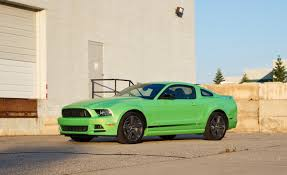 Sams Club Floor Mats For Cars by 2013 Ford Mustang V 6 Premium Instrumented Test U2013 Review U2013 Car And