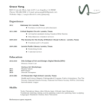 How To Type A Resume On A Mac Data Scientist Resume Example And Guide For 2019 Tips Page 2 How To Choose The Best Resume Format 22 Contemporary Templates Free Download Hloom Typing Accents On A Mac Spanish Keyboard Layout What Type Of Font Should I Use For A Chrome Chromebooks Community 21 Inspiring Ux Designer Rumes Why They Work Jonas Threecolumn Template Resumgocom Dash Over E In Examples Of Diacritical Marks Easily Add Accented Letters Google Docs